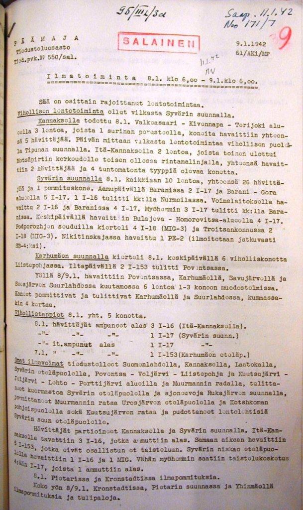 09.01.1942 s.1.JPG