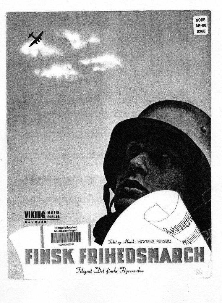 Finsk frihedsmarsch001.jpg