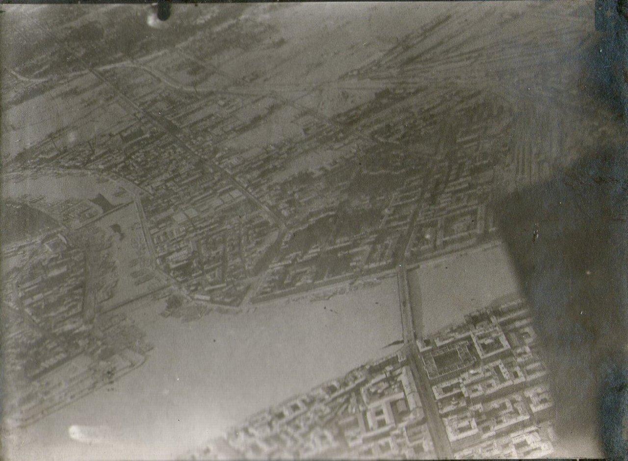 pietari 2.jpg