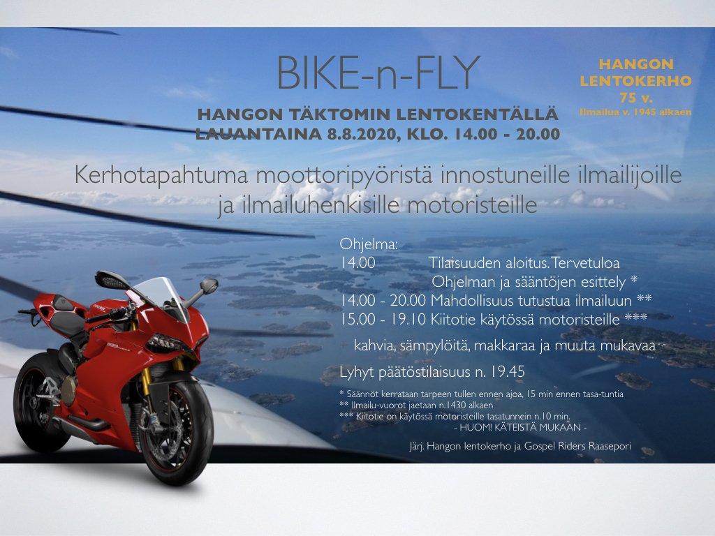 Bike-n-Fly 2020 fi - ohjelma.jpeg