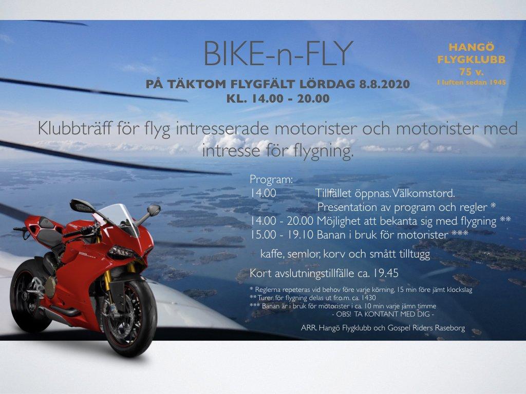 Bike-n-Fly 2020 sve - program.jpeg