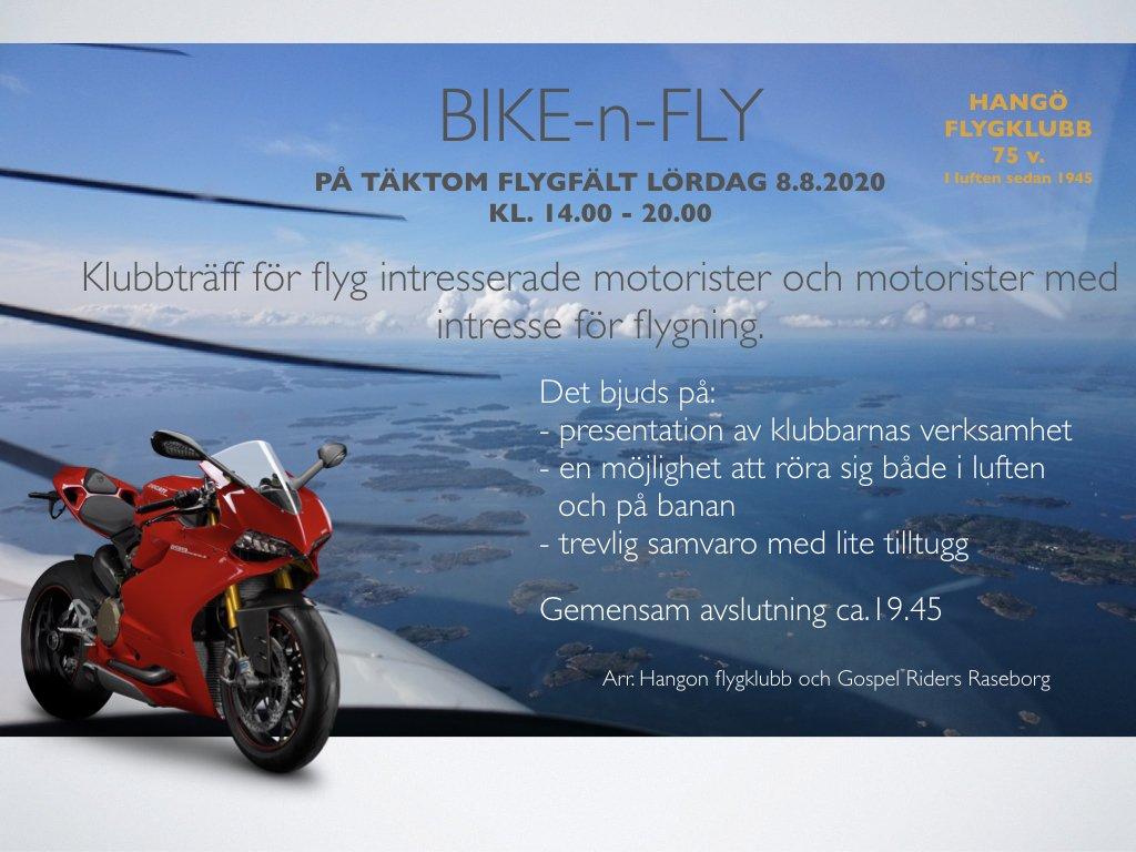 Bike-n-Fly 2020 sve - info.jpeg