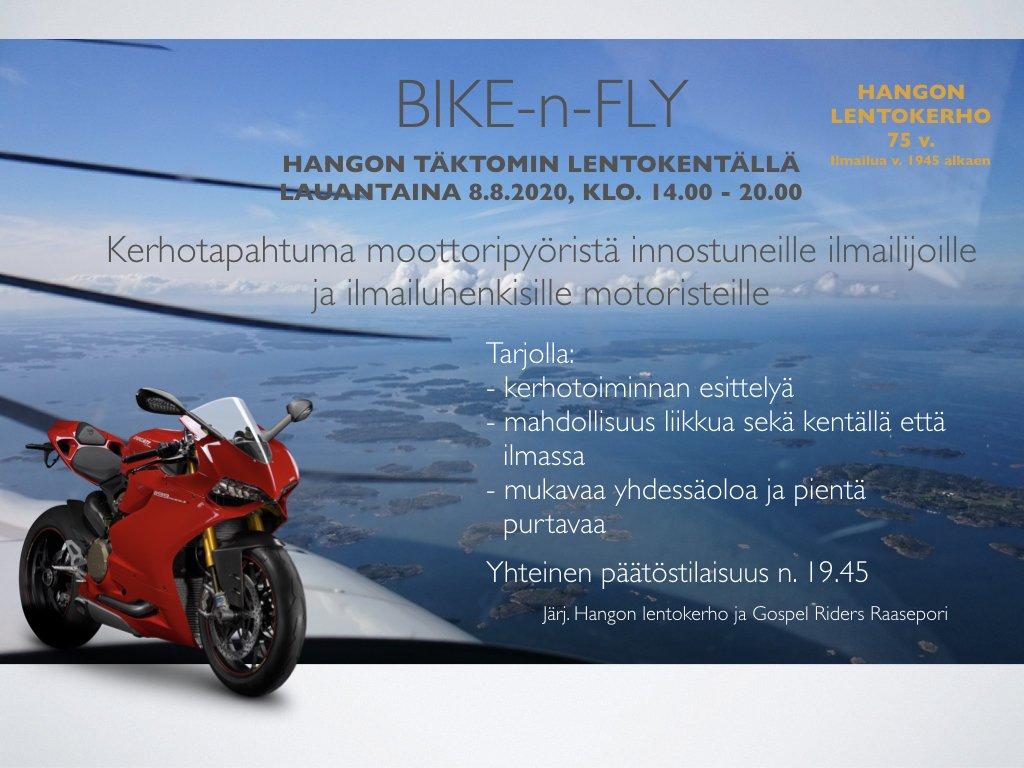 Bike-n-Fly 2020 fi - info.jpeg