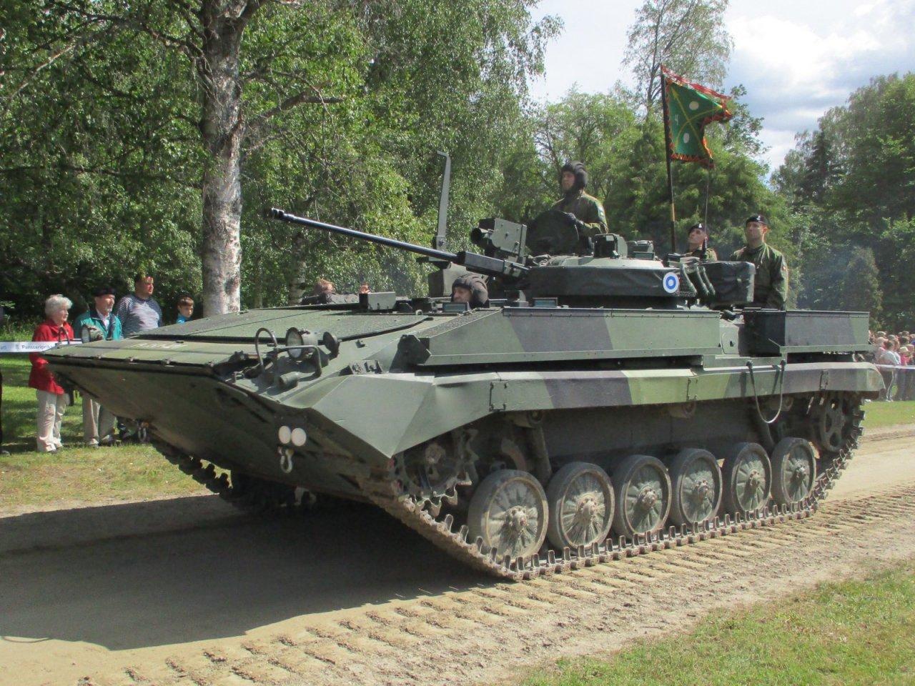 BMP-2.thumb.jpg.db771d6c3a843435bf5410230b8e35e0.jpg