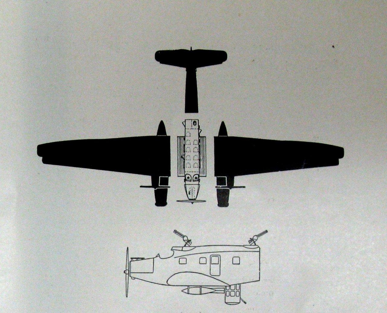 K30b.JPG