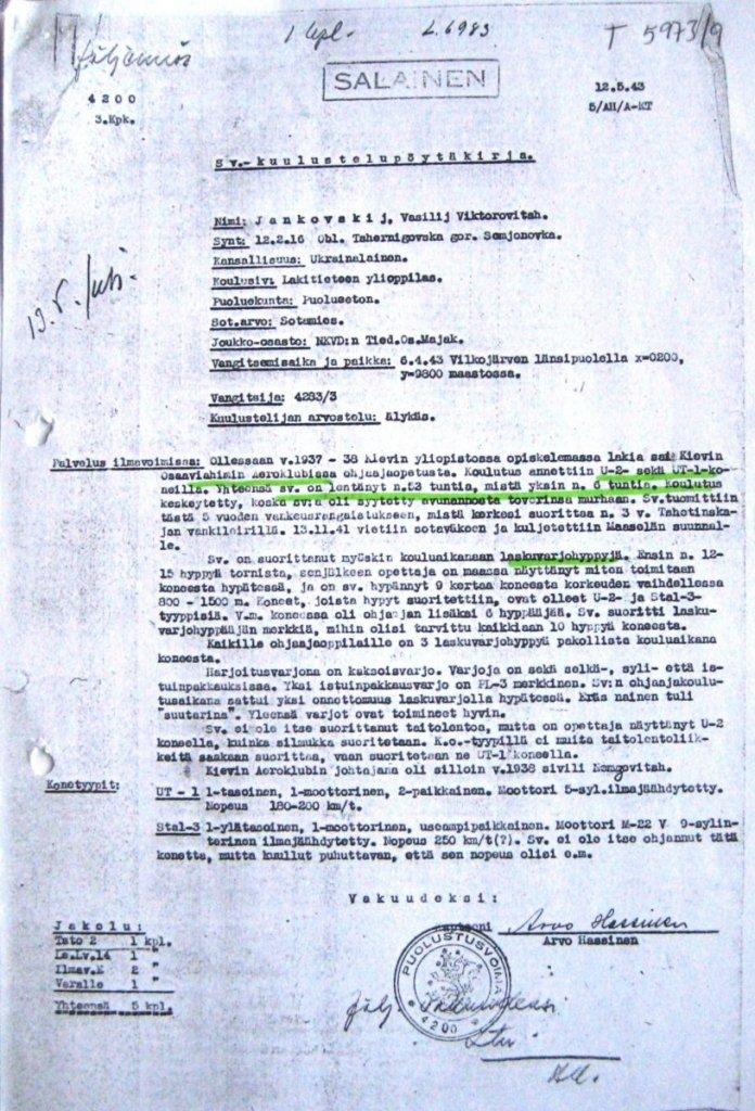 43-05-12 desantti Jankovski T5973.9.JPG