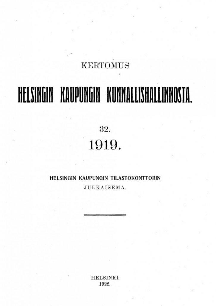 1919 Hermannin lentoparakit (1)-page-001.jpg