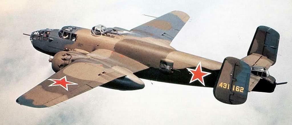 B25-Russian.jpg