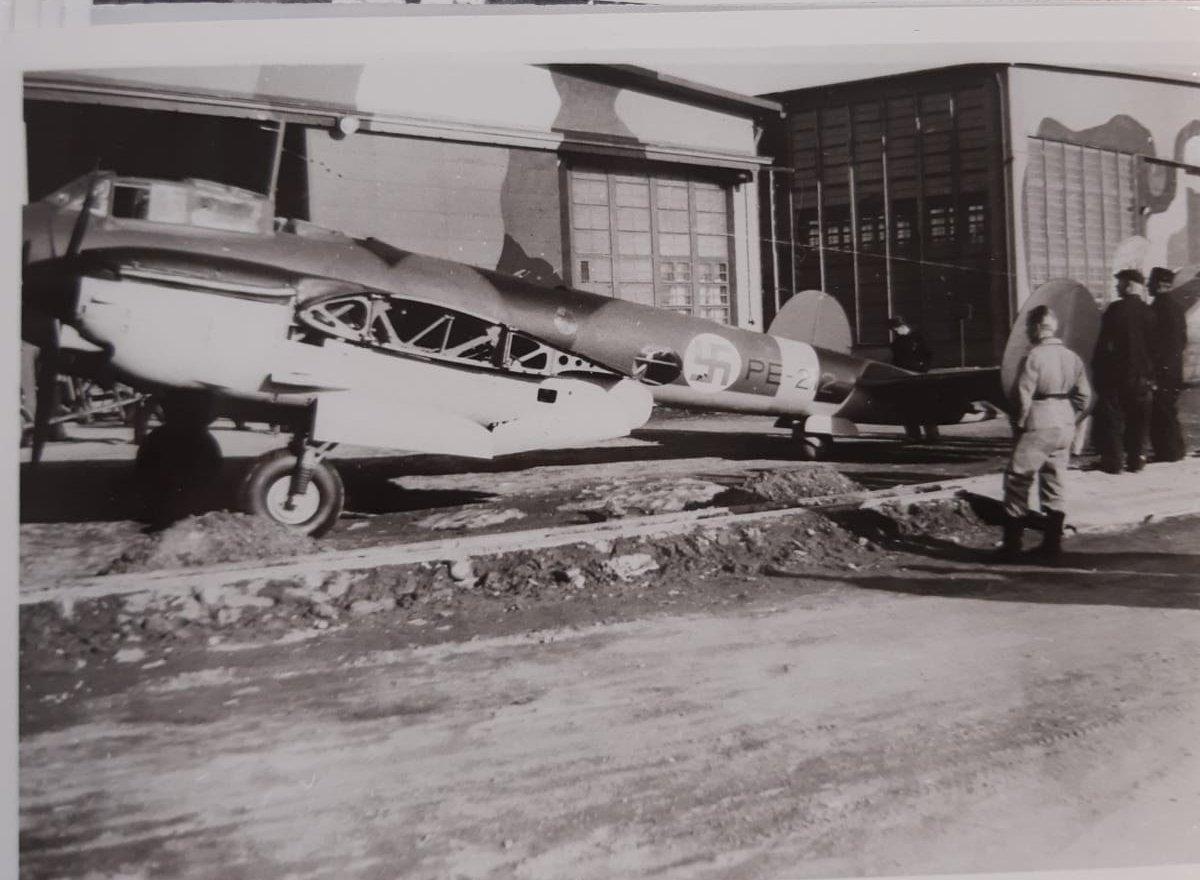 PE-212.jpg