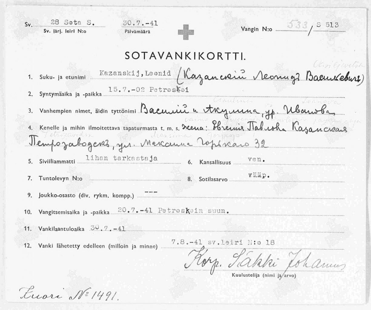 Kazanskij 0377a.jpg