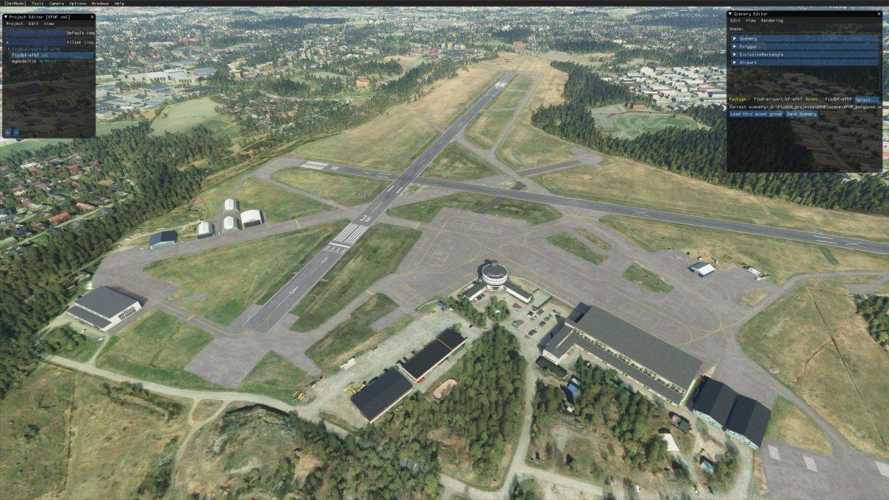 FlightSimulator 2020-09-09 10-23-41-38.jpg
