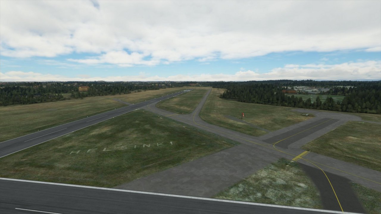 FlightSimulator 2020-09-10 12-49-36-63.jpg