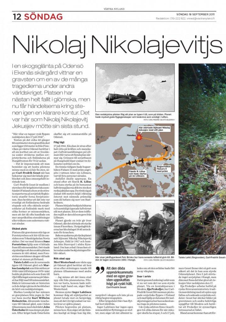 VN 18.09.2011_12-page-001.jpg