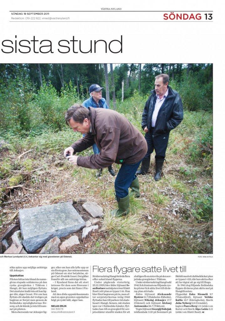 VN 18.09.2011_13-page-001.jpg