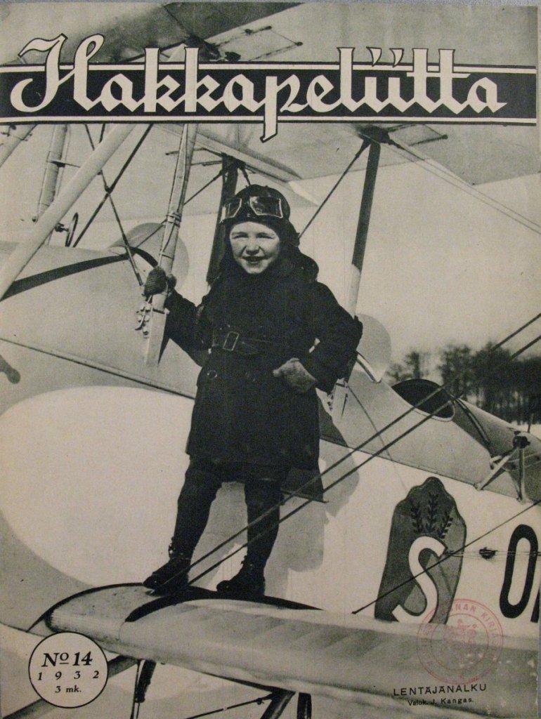IMG_1527.Hakkapeliitta.No14-1932.JPG