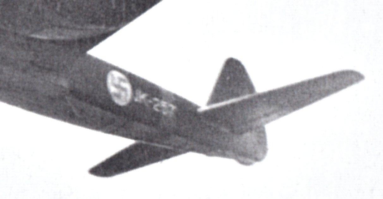 JK-257-2b.jpg