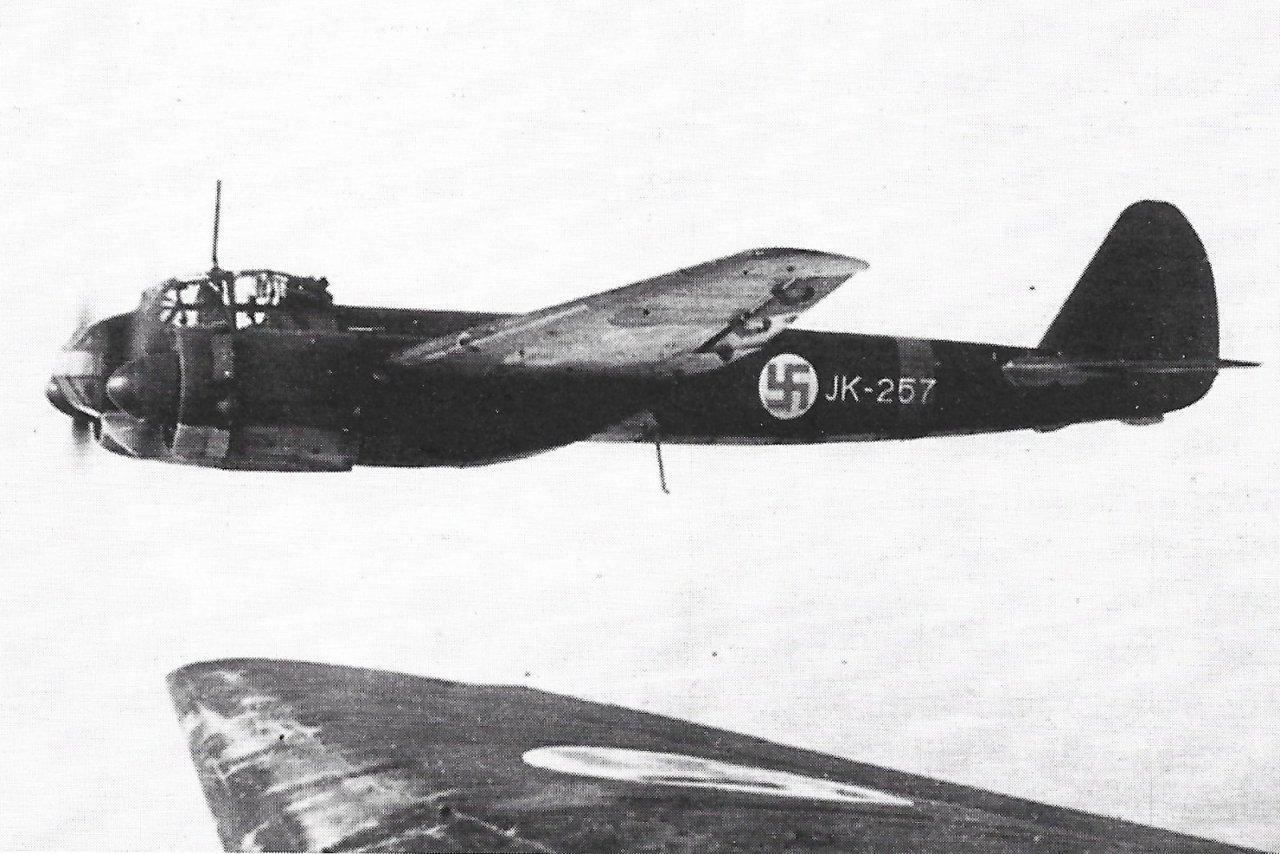 JK-257.jpg