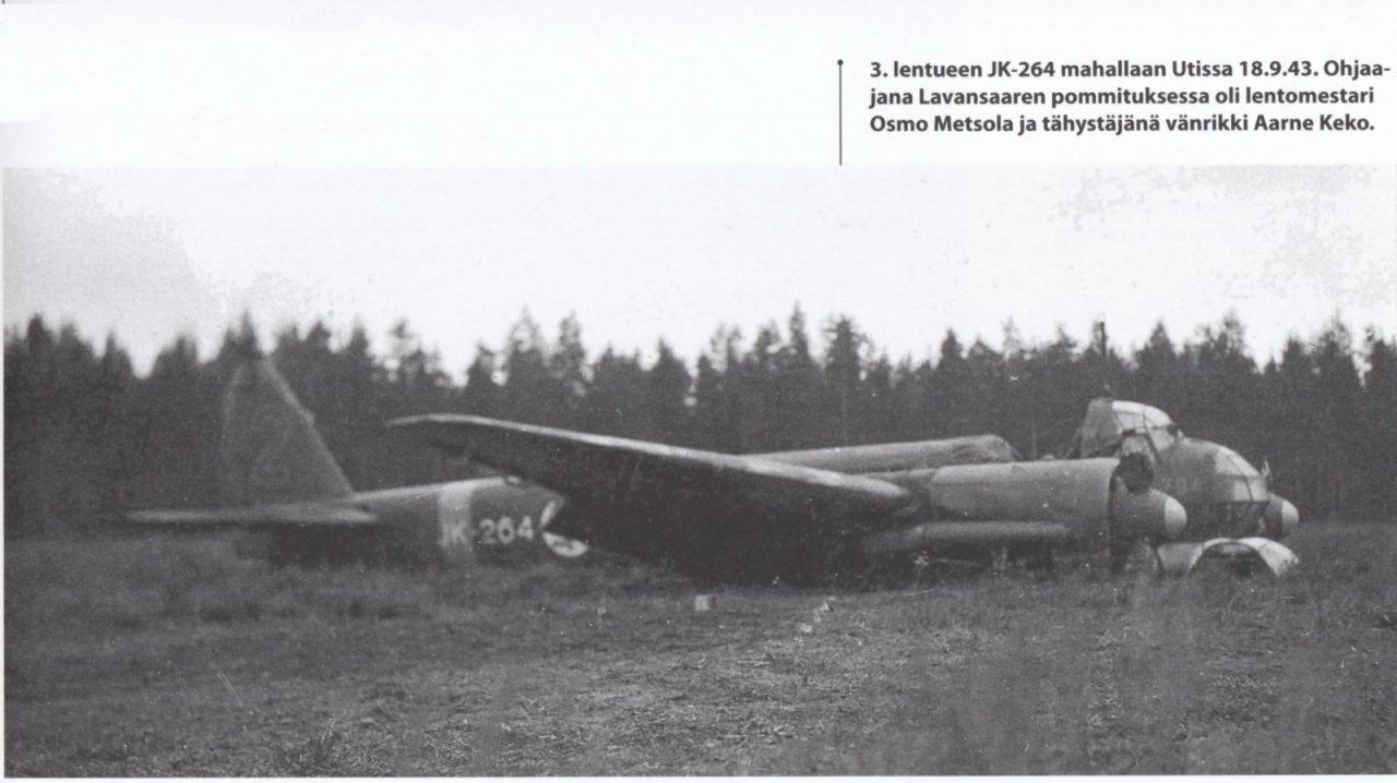 JK-264-1.jpg