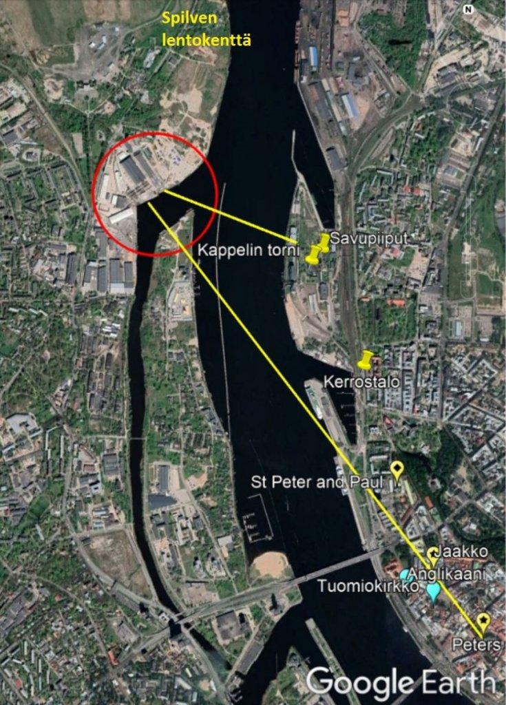 Riga_0031.JPG