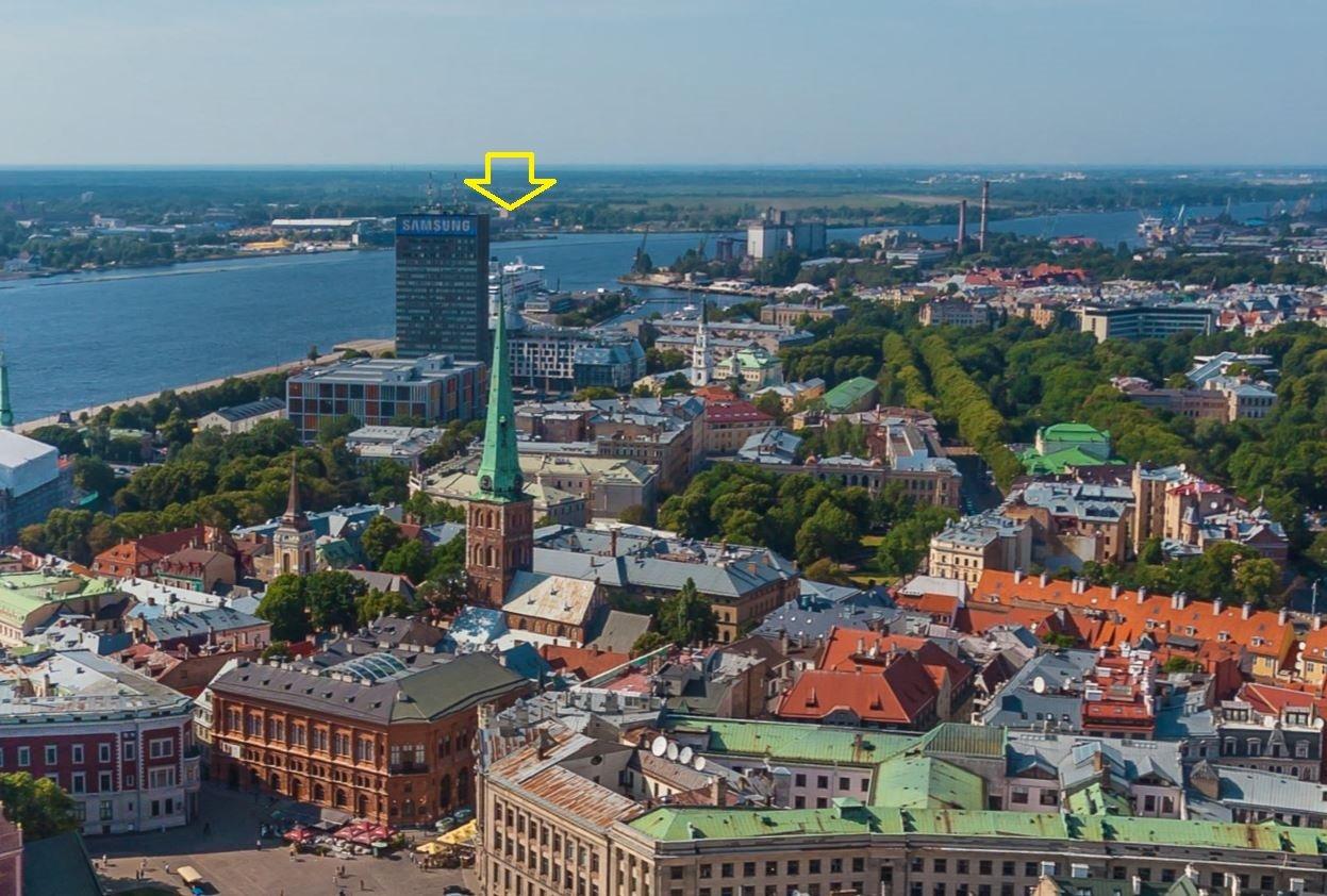 Riga_0033.JPG