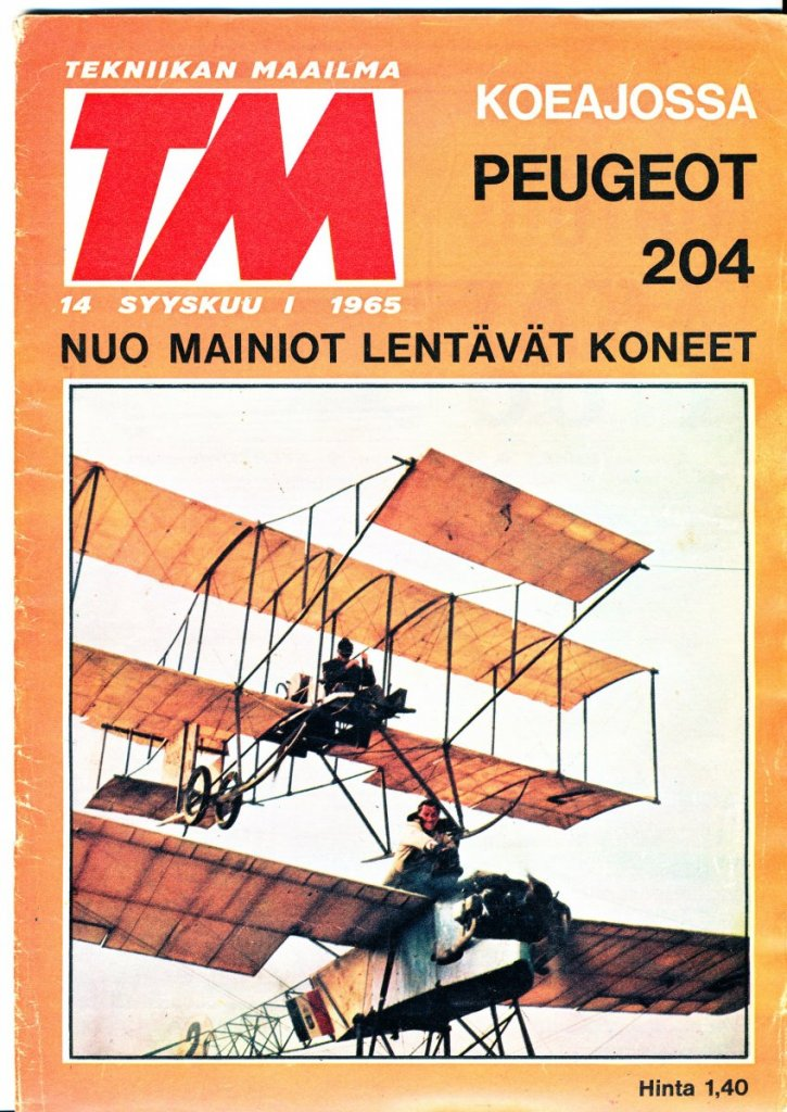 TM_1965_14.thumb.jpg.b7efcac72a50e45dbf8baaccc45b2ac7.jpg