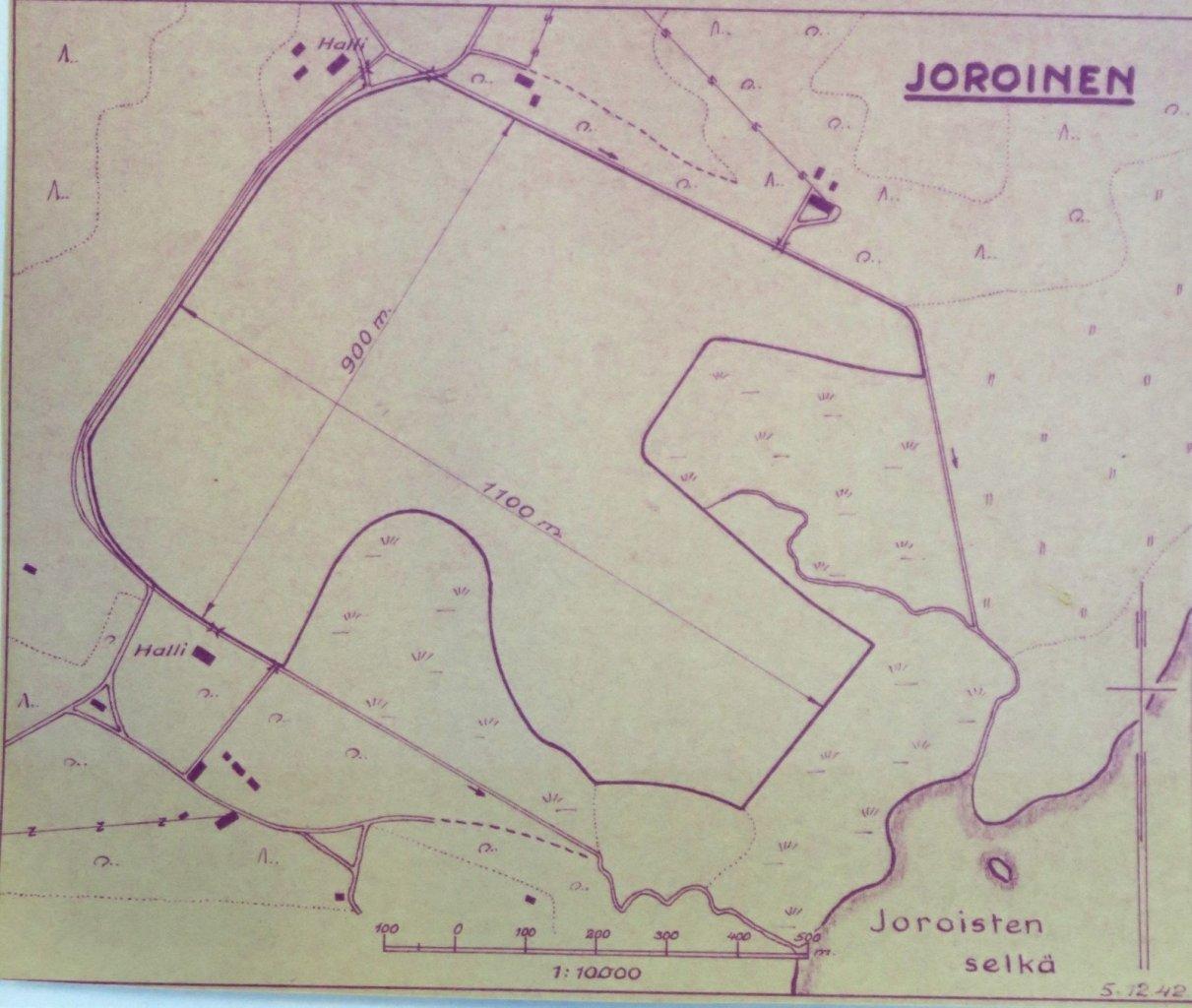 IMG_1117 Joroinen.JPG