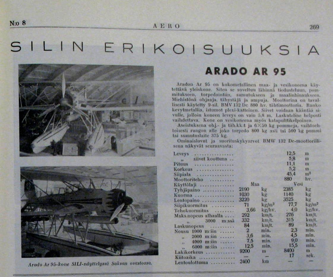 Aero-lehdet 2040.jpg