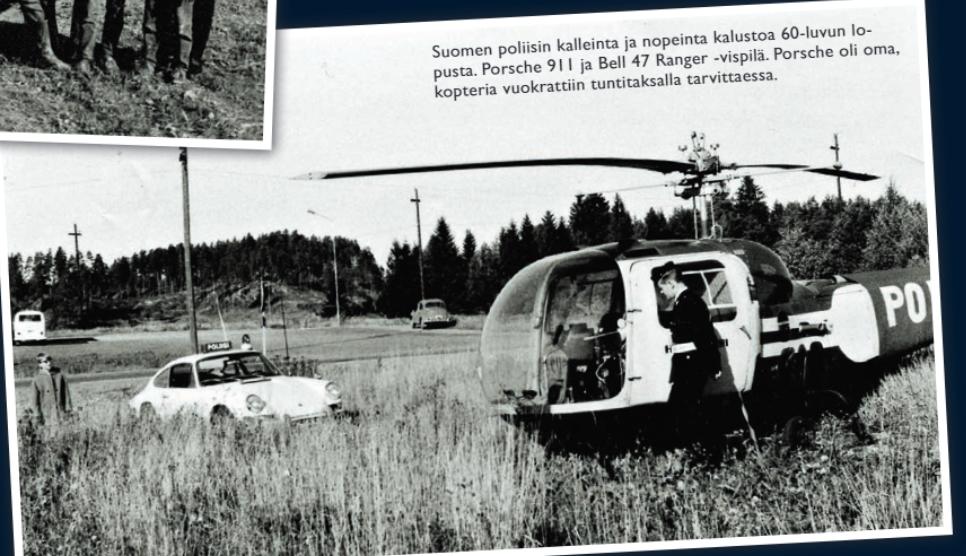 poliisin_vispilä.png