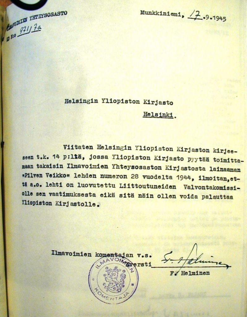 Pilven Veikko no 28.1944, T19349.Y14.JPG