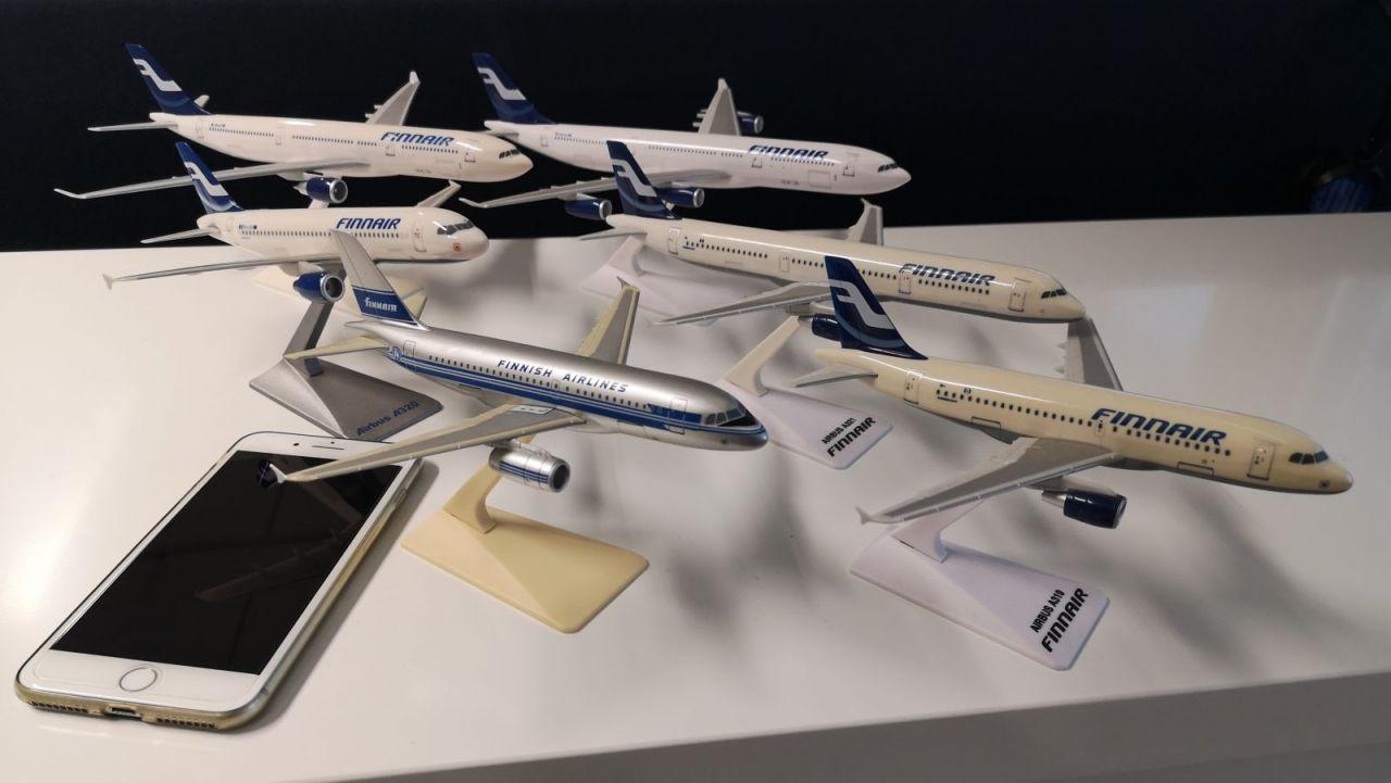 Finnair_lekot (2).jpg