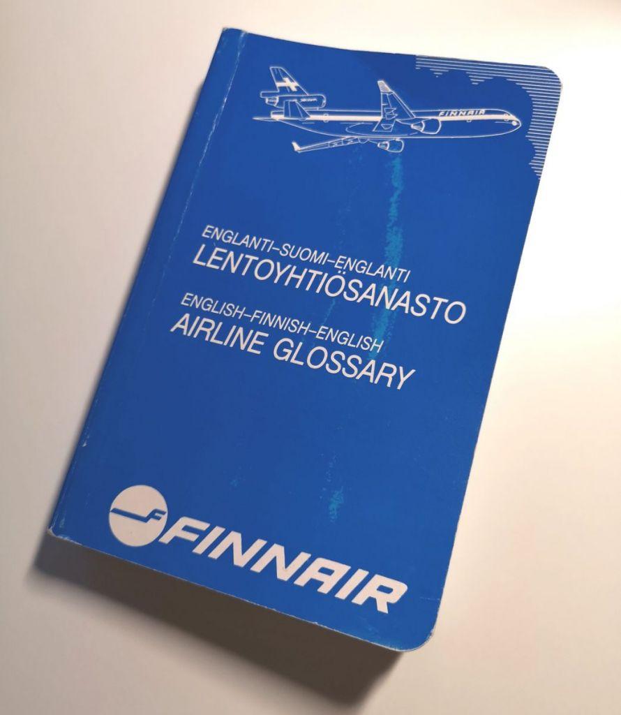 Lentoyhtiösanasto.jpg