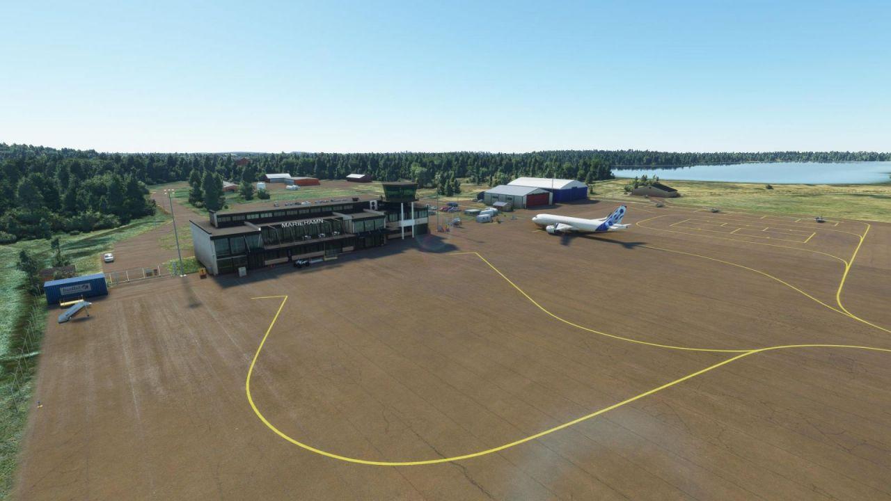 FlightSimulator 2020-11-16 21-17-24-36.jpg