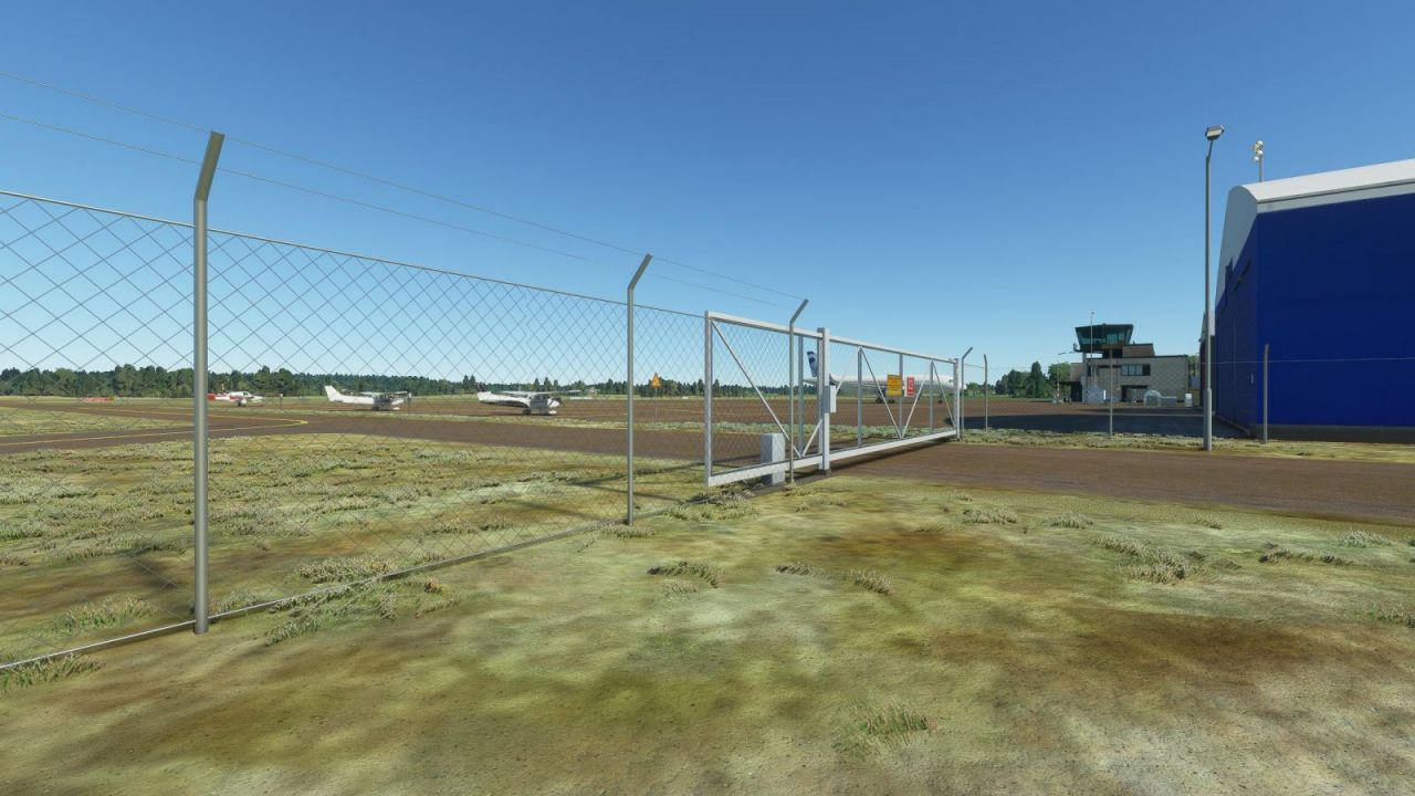 FlightSimulator 2020-11-16 21-20-07-13.jpg