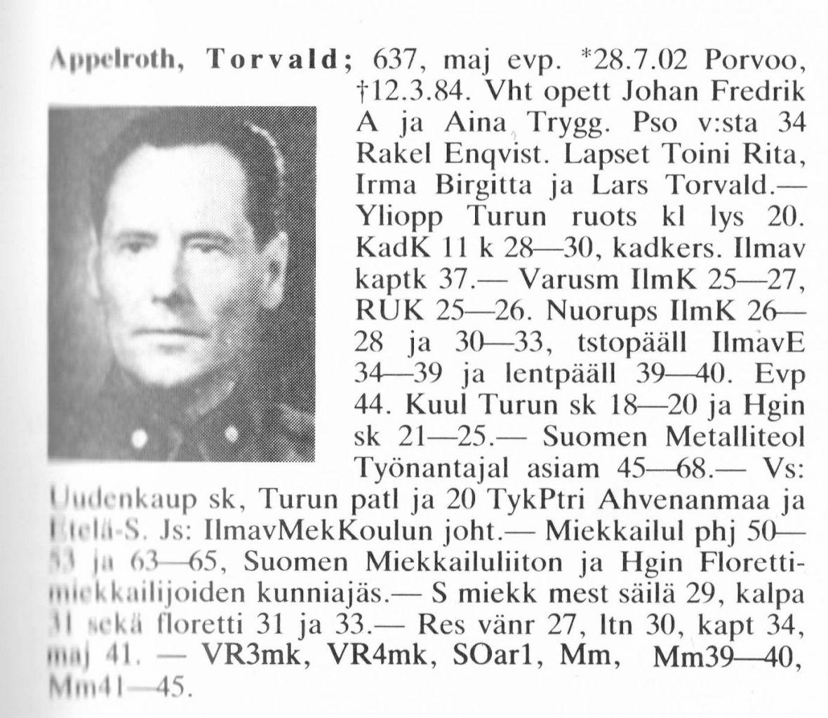 5fc11888328c2_TorvaldAppelroth.thumb.jpeg.a4381d2538e080aef16e33da881709b3.jpeg
