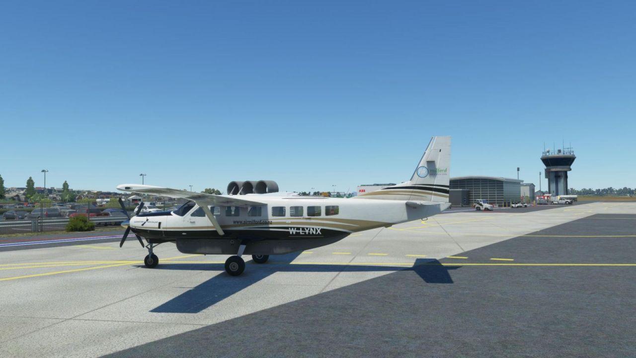 FlightSimulator 2020-11-28 18-40-39-57.jpg