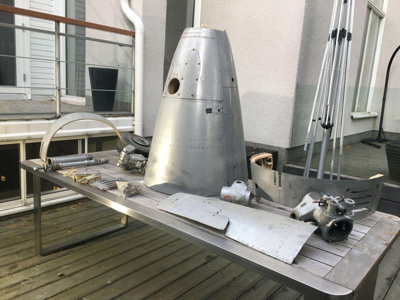 A0FA4402-A92F-47E4-BB7F-3F12459093AD.jpeg