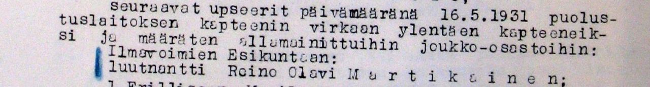 31.06.30.JPG