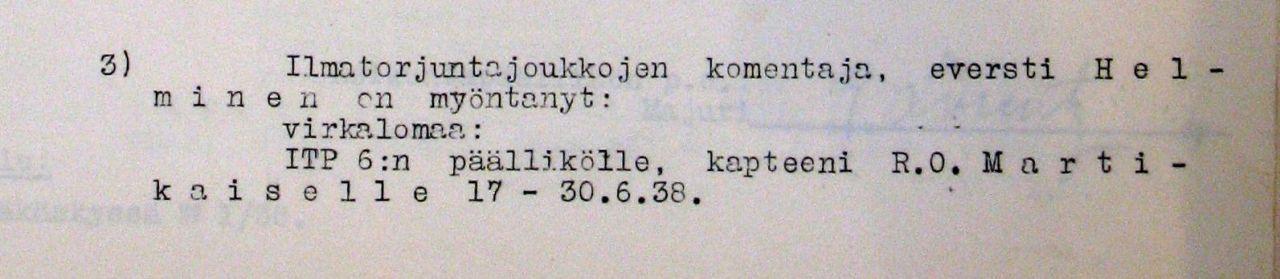 38.06.25.JPG