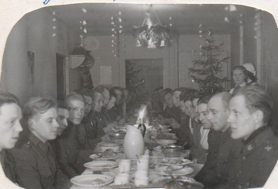 joulu 1942.jpg