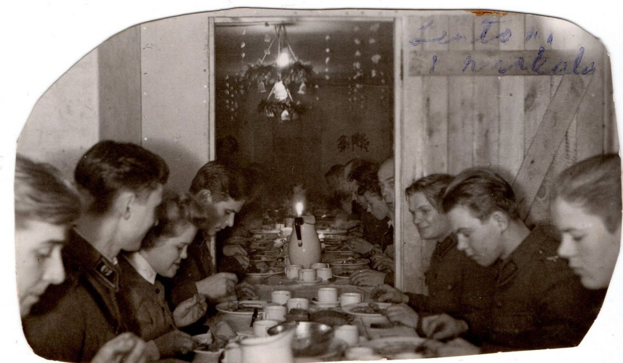 joulu 1942 2.jpg