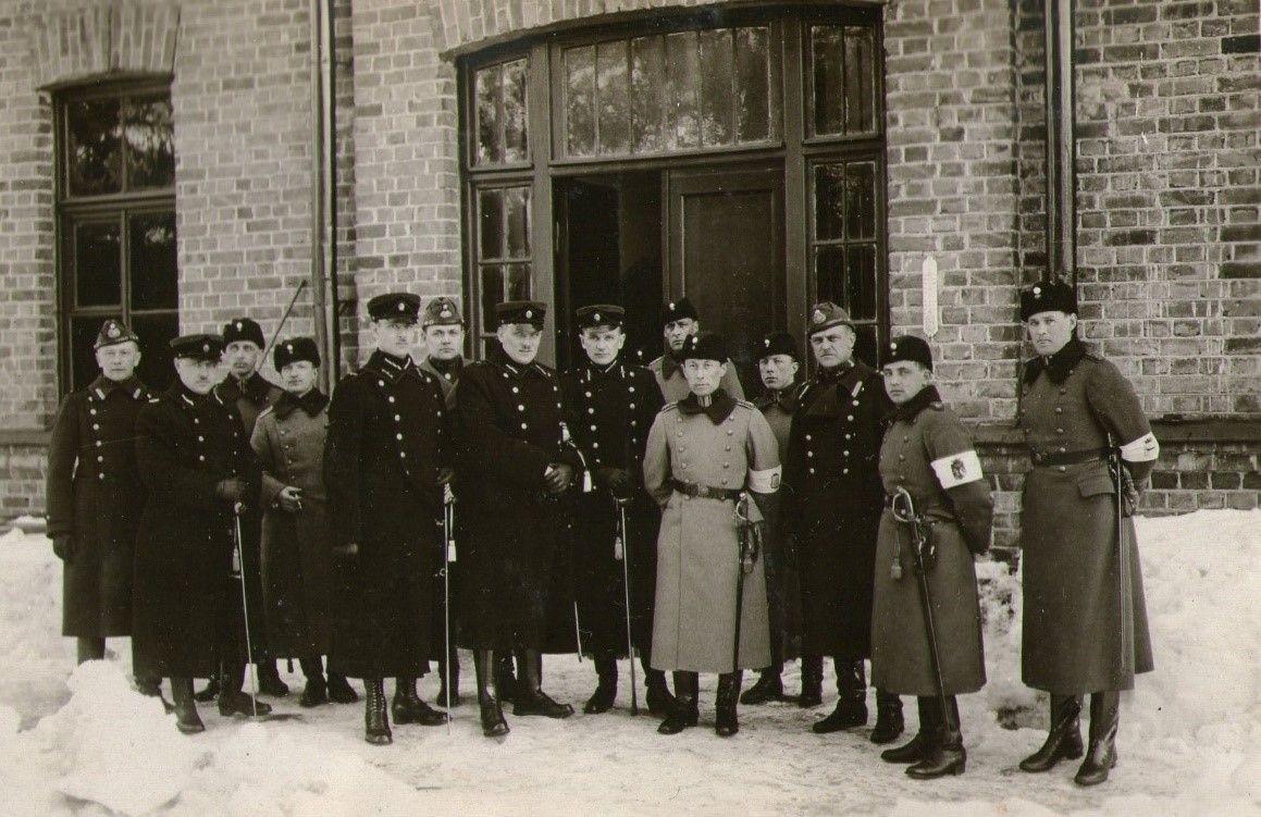 santahamina 1926.jpg