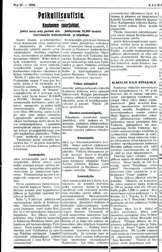 Kauhava_25_21_06_1928(1)2.jpg
