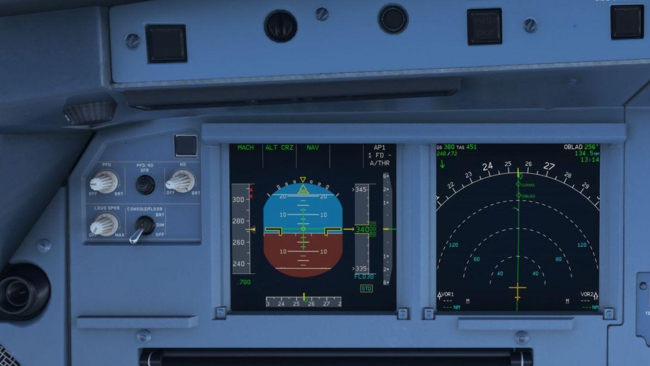 Screenshot-(534).thumb.jpg.d8be3e87c5d591dafc412fabbce3cd6a.jpg