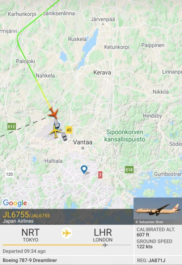 Screenshot_20201227-174526_Flightradar24.jpg