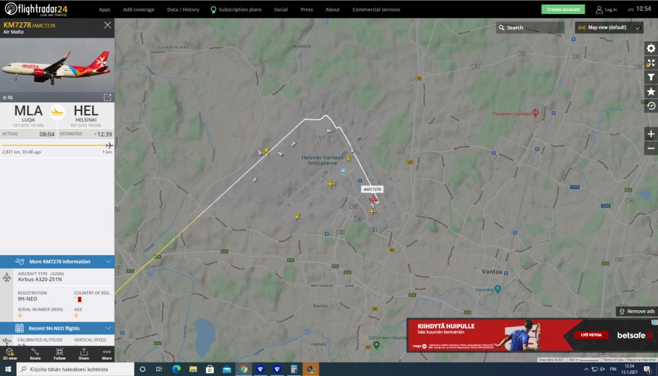 Air Malta.PNG