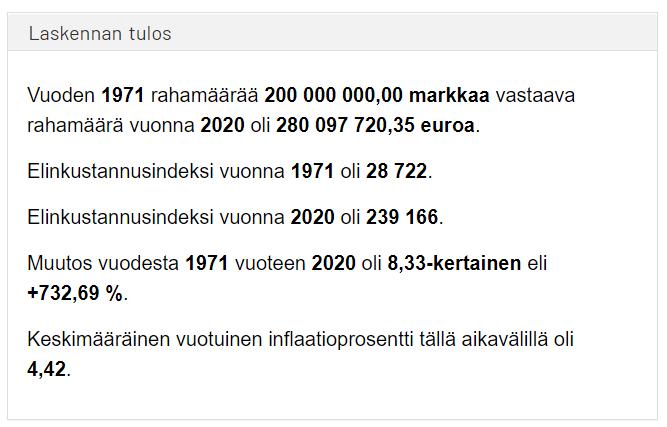 2021-01-20 11_34_14-Rahanarvonmuunnin _ Tilastokeskus.png