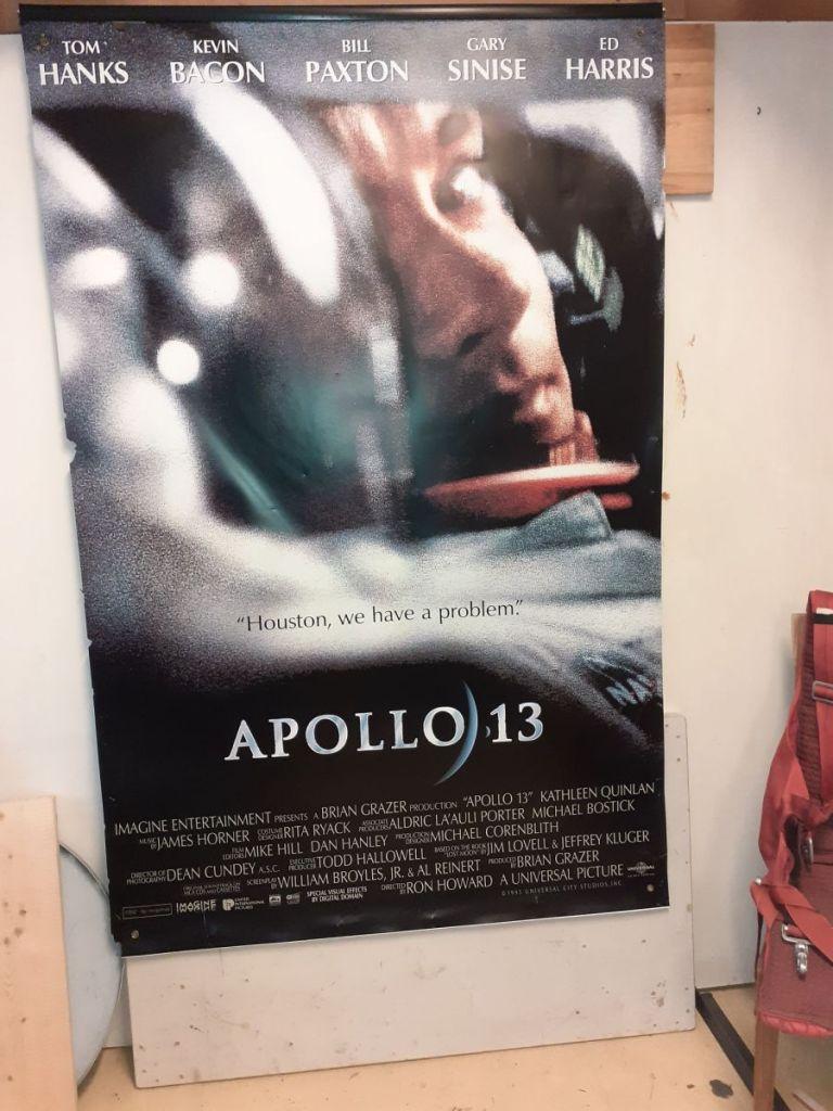 Apollo 13 -0001.jpg