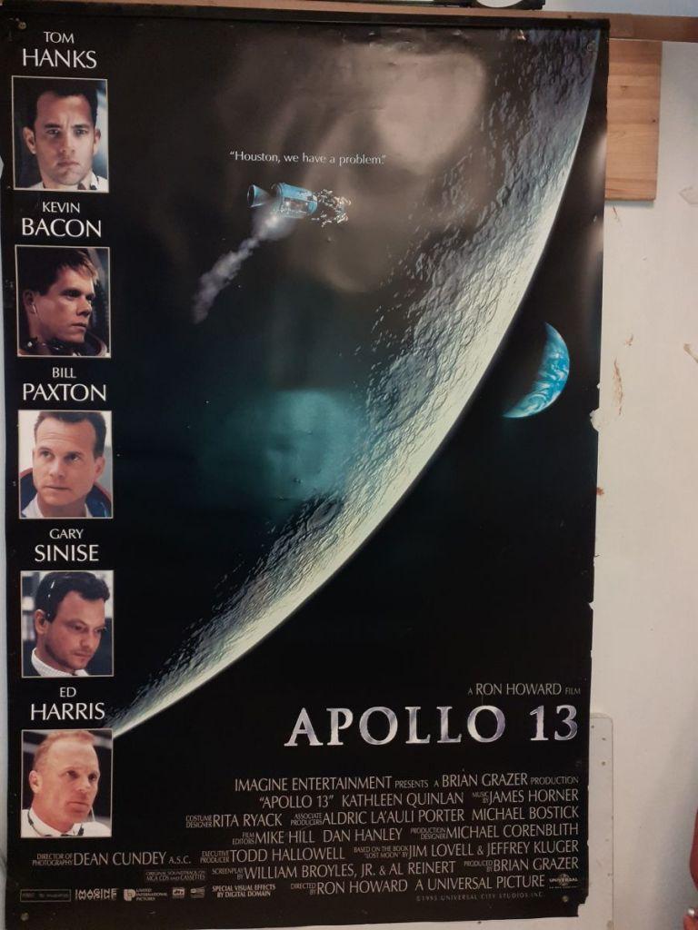 Apollo 13 -0002.jpg
