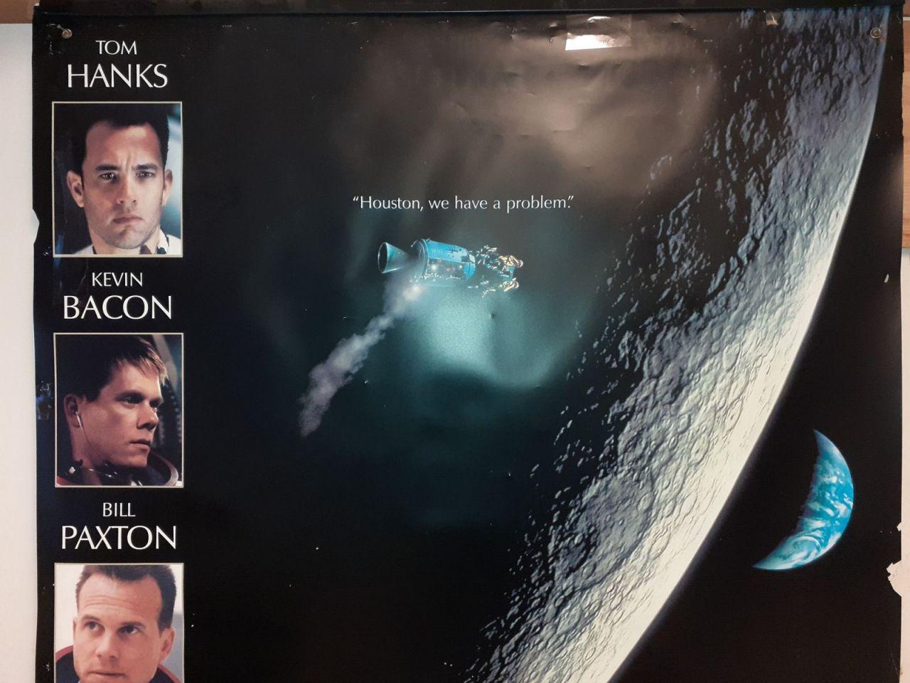 Apollo 13 -0003.jpg