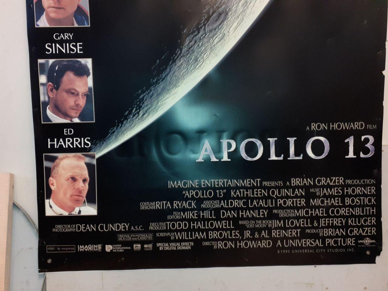 Apollo 13 -0004.jpg